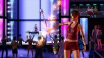 The Sims 3: Showtime - márciusban