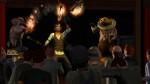 The Sims 3: Showtime - márciusban