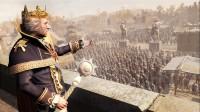 Megérkezett az Assassin's Creed III DLC-trilógiájának záró epizódja