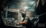 Medal of Honor: Warfighter - trailer és képek