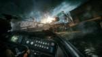 Medal of Honor: Warfighter - trailer és képek