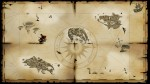Captain Morgane and the Golden Turtle megjelenési dátum