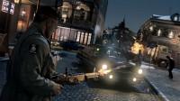Mafia III E3 képek és trailer