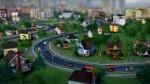 Sim City képek