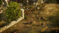 Jön a Wasteland 2: Game of the Year Edition