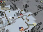 Battle Academy for iPad