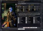 Elemental: Fallen Enchantress trailer