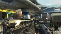 Négy új Call of Duty: Black Ops II kép
