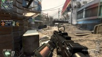 Call of Duty: Black Ops II multiplayer
