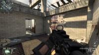 Call of Duty: Black Ops II multiplayer