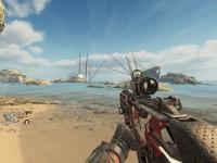 Call of Duty: Black Ops II - Vengeance DLC