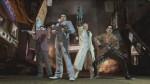 Yakuza: Dead Souls (PS3)