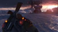 Lost Planet 3 képek és trailer