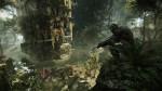 Crysis 3 - E3 képek