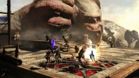 God of War: Ascension multiplayer mód