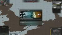Elrajtolt a Silent Hunter Online nyílt bétája