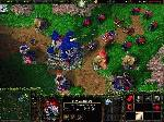Warcraft III - Reign of Chaos