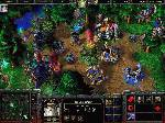 Warcraft III multiplayer tippek