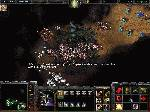 Warcraft III egyszemélyes játék képek