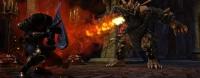 Képek láttak napvilágot a The Elder Scrolls Online-ból