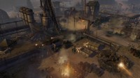 Company of Heroes 2: The British Forces szeptemberben
