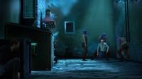 Moebius: Empire Rising demo és előrendelés