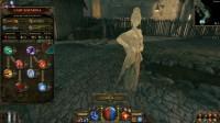 Lady Katarina áll a The Incredible Adventures of Van Helsing új DLC-jének középpontjában
