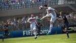 FIFA 13 - frissült a galéria
