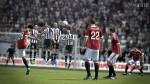Bejelentették a FIFA 13-at