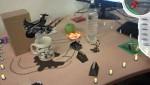 Table Top Tanks - újabb AR játék PS Vitára