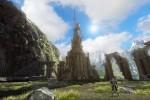Újabb kiegészítést kap az Infinity Blade 2