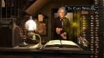Harry Potter for Kinect a nyolc filmből, ősszel