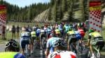 Pro Cycling Manager 2012 képek