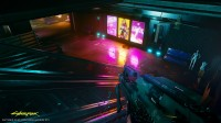 Ray tracing is kerül a Cyberpunk 2077-be