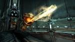 Képeken a megújult Doom III