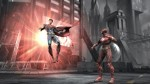 Injustice: Gods Among Us képek