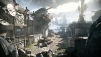 Gears of War: Judgment képek