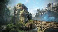 Már elérhető a Gears of War: Judgment Lost Relics DLC