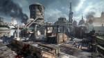 Gears of War képek és gameplay bemutató