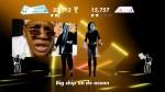 DanceStar Party Hits - 40 új szám a Move-os táncprogramban