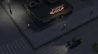 Omerta - City of Gangsters képek