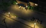 Omerta - City of Gangsters bejelentés és képek