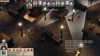 Készül az Omerta - City of Gangsters új kiegészítője