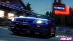 Forza Horizon - új képek
