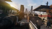Új DLC érkezett a Watch_Dogshoz