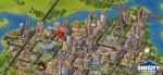 SimCity Social - trailer