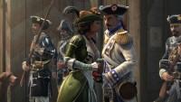 Assassin's Creed III: Liberation képtrió