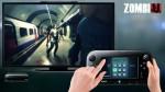 ZombiU: zombis játék Wii U-ra