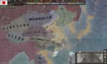 Hearts of Iron III: Thier Finest Hour
