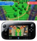 Wii Fit U (Wii U)